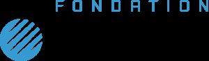 logo_UNIT
