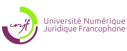logo-unjf