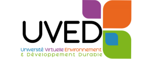 univerisité environnement et développement durable