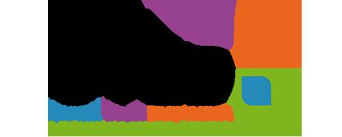 logo_fond_clair2