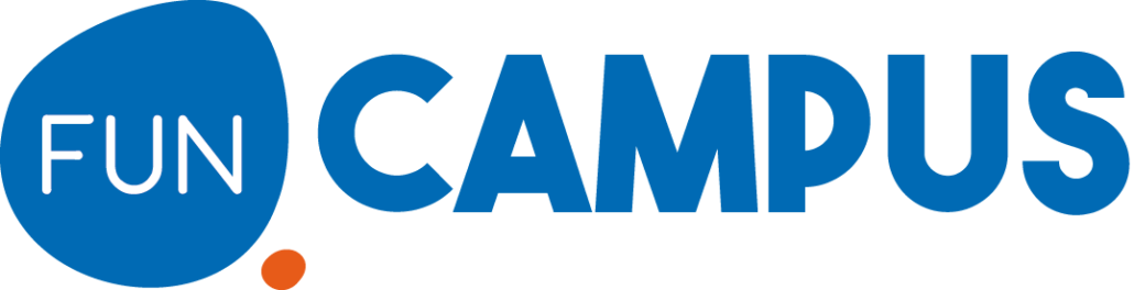 logo FUN-Campus